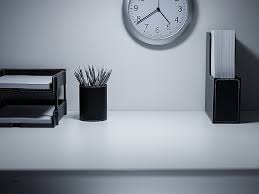 recherche emploi nettoyage bureau cherche emploi menage bureau unique description de l emploi chargé d