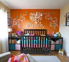 Baby Name Decor For Nursery Diy Baby Name In Nursery Disney Baby Change The Name Of