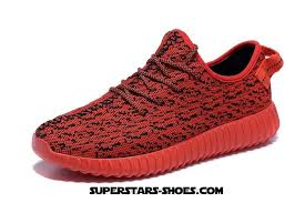 adidas yeezy black new arrivals adidas yeezy boost 350 men running shoes red black