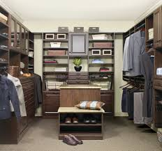 California Closets Sliding Doors by Closet Bed Cute Bed Nook Spare Bed Room Divide It With Ikea 20