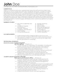 Resume Samples Bca Students by Fetching Professional Executive Driver Templates To Showcase Your