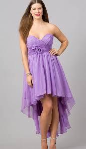 coral plus size bridesmaid dresses plus size lavender dresses pluslook eu collection