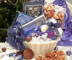 irish christmas hampers ireland xmas gift baskets northern