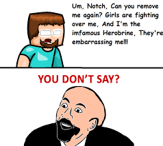 Creepypasta Memes - image memes jpeg minecraft creepypasta wiki fandom powered