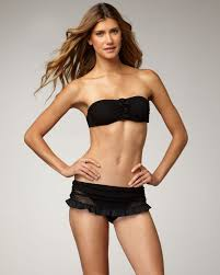 ella moss guisela rhein for ella moss swimwear collection fab fashion fix