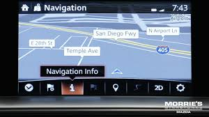 what company makes mazda how to use the mazda connect navigation system mazda how to