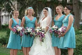 robin egg blue bridesmaid dresses bridesmaid dresses sewing projects burdastyle