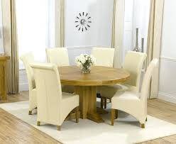dining table round dining table for sale perth round dining