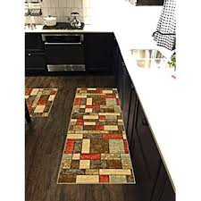 Utility Runner Rugs Amazon Com Icustomrug Indoor Outdoor Utility Ribbed Carpet
