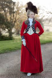 Natalie Dormer Fansite First Pictures Of Natalie Dormer As The Scandalous Lady W Released