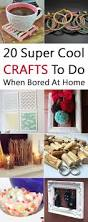 best 25 bored at home ideas on pinterest things to do at home