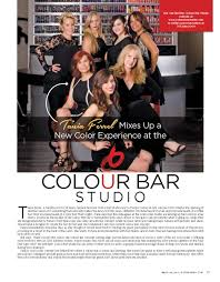 hair studio vienna virginia