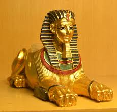 online buy wholesale egypt decor from china egypt decor