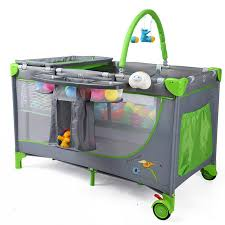 aliexpress com buy free shipping portable baby suite baby crib