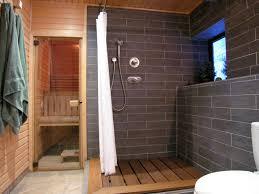 sauna bathroom ideas u2013 bathroom collection