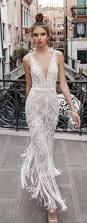 best 25 fringe wedding dress ideas on pinterest one strap