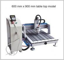 Woodworking Machine South Africa by 27 Best Tools And Machines Images On Pinterest Machine Tools