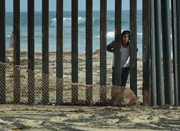 16 reasons why opening our borders makes more sense than