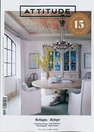 home interior design magazine home garden home interiors magazine subscriptions at newsstand