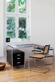 Runder Schreibtisch Die Besten 25 Bauhaus Möbel Ideen Auf Pinterest Möbel Quadrat