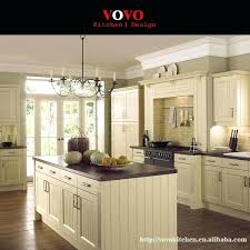 Wooden Kitchen Cabinets Wholesale by Solid Wood Kitchen Cabinets U2013 Guarinistore Com