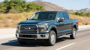 buy ford truck overall ford f 150 kelley blue book names best buy cars