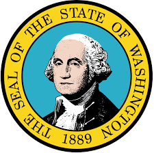 Washington State Map Clipart 35 by Washington State Familypedia Fandom Powered By Wikia