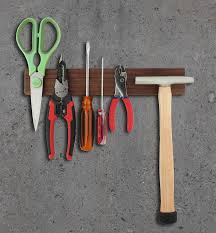 the 11 best magnetic knife holder in 2017 reviews u0026 buyer guide