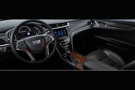 cadillac xts reviews 2017 cadillac xts car review autotrader