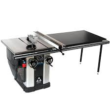 Shopmaster Table Saw Delta Machinery Table Saws