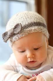 baby newborn hat knitting patterns loveknitting