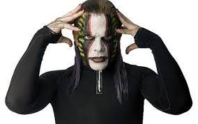 Jeff Hardy Halloween Costume Athletes Stupid Jeff Hardy Edition U0026 Dream