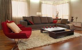 carpet for living room ideas living room carpet living room best carpet ideas for living room