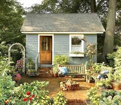 Home Garden Decoration Ideas Garden Shed Decorating Ideas Home Decorating Ideas Vintage Garden