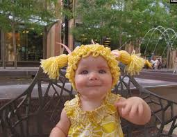 Funny Baby Costumes Funny Infant 127 Halloween Costume Ideas Images Costume