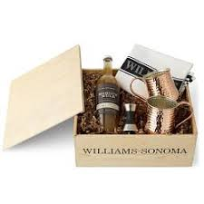 Baskets Com Gift Sets U0026 Gourmet Food Baskets Williams Sonoma