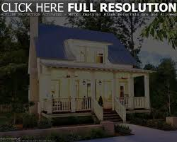 houses with wrap around porches wrap around porch house plans maxresde luxihome