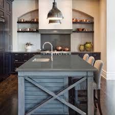 Soapstone Countertop Cost Home Decor Breathtaking Granite Countertops Cost Photos