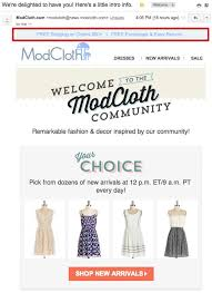 how to write an effective welcome email examples templates and apps