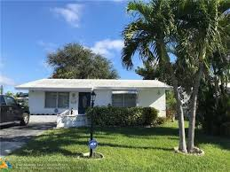 House For Rent In Deerfield Beach Fl - leisureville real estate 27 homes for sale in leisureville