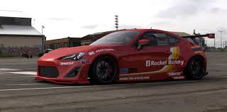 subaru brz body kit rocket bunny body kits for sale