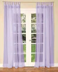 Lilac Curtains Plain Lilac Curtains Uk Purple Affordable And Quality Voile Panel