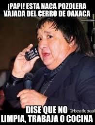 Memes Del Pirruris - el pirruris luis de alba mexican humor pinterest mexican humor