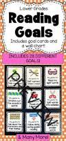 the 25 best reading goals ideas on pinterest reading rewards