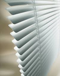 venetian aluminum blinds