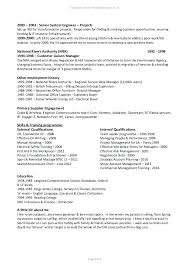 Account Supervisor Resume 100 Siemens Resume Hris Analyst Resume Sample Ace Operations