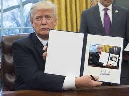 Reddit Meme Generator - we need to go deeper dankmemes
