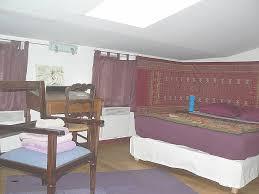 chambres d hotes riom chambre unique chambre hote riom hd wallpaper pictures chambre d