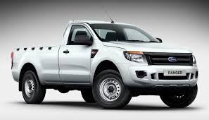 ranger ford 2018 2017 ford ranger and bronco sportshoopla sports forums