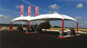 Canopy Car Wash by Car Wash Center Shelter Roinville Design By Texabri